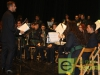 certamen cornetas y tambores (1)