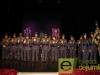 certamen cornetas y tambores (10)