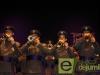 certamen cornetas y tambores (12)