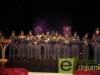 certamen cornetas y tambores (13)