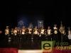 certamen cornetas y tambores (17)