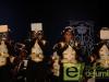 certamen cornetas y tambores (18)