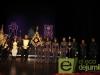 certamen cornetas y tambores (6)