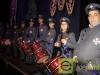 certamen cornetas y tambores (9)