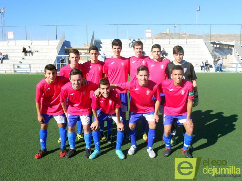 liga de futbol juvenil nacional: