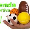 Agenda deportiva del fin de semana (25 y 26 octubre)