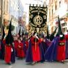 La Cofradía del Rollo presenta este domingo a la nueva junta directiva