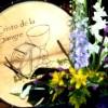 La Tamborada de la Burrica se celebra esta tarde