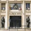 Un juzgado condena al IMAS a pagar una indemnización de 10.000 euros a un vecino de Jumilla por la Ley de Dependencia