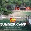 Alumnos del IES Infanta Elena participarán en el SUMMER CAMP
