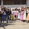 El IES Infanta Elena representará Grease en el Teatro Vico