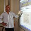 El profesor Andrés Carlos López Herrero ha sido elegido para formar parte del proyecto Aula Innova