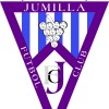 El FC Jumilla podría ir encuadrado en la Segunda División B junto a los equipos andaluces y Melilla