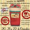 Gran Feria de Navidad de la Región de Murcia 2013