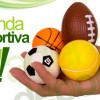Agenda deportiva del fin de semana (31 octubre y 1 y 2 de noviembre)