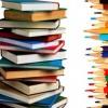 Servicios Sociales hace públicos los requisitos para acceder a las ayudas para libros de texto