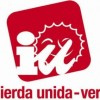 IU-Verdes pide la publicación de todos los contratos menores y gastos municipales