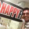 El locutor nacional Josep Lobató estará con Antena Joven, HappyFM y PK2