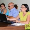 COAG informa de las ventajas e inconvenientes de los contratos tipo para la uva de vinificación