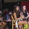 Los jóvenes demuestran su calidad en el V Festival de Bandas de Jumilla