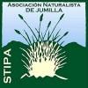 STIPA subraya que todavía falta mucha conciencia social por la protección al medio ambiente