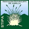 Alumnos de Jumilla colaboran con la asociación Stipa a través de un taller de cajas-nido para aves