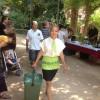 Ecovidrio realiza un balance muy positivo de la campaña de sensibilización realizada en Jumilla durante la Feria
