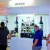 Viña Elena estará deslumbrando con sus vinos en los Huertos del Malecón el próximo domingo