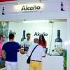 Alceño acercará mañana al consumidor todos sus productos en los Huertos del Malecón