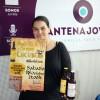 Ya está todo preparado para la Fiesta de la Cerveza Cucubeo en Restaurante Loreto