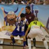 Segunda derrota de Montesinos Jumilla al perder en casa 5-6 ante Palma Fustal