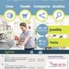 El CECARM organiza en Jumilla un taller gratuito sobre redes sociales para pymes, certificado digital y factura electrónica