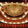 La ópera, el teatro y la música son protagonistas en la programación del Vico