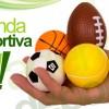 Agenda deportiva del próximo fin de semana (21, 22 y 23 de noviembre)
