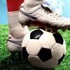 Resultados de la Escuela Municipal de Fútbol Base (20 y 21 septiembre)