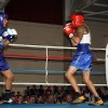 El próximo día 8 de noviembre habrá una nueva velada de boxeo en Jumilla
