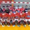 El filial de Montesinos CFS Jumilla se lleva una nueva victoria de Alicante