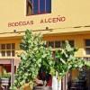 Los vinos de Alceño, un auténtico referente de calidad en la D.O. Jumilla