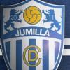"""El Bullense deja """"tocado"""" al Jumilla CD al imponerse 2-5 en el Municipal de la Hoya"""