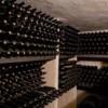 Varias bodegas de la Región recibirán más de cinco millones de euros para promocionar sus vinos en terceros países