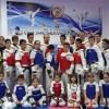 """Varios jumillanos estarán en el IX Open Internacional de Taekwondo """"Ciudad de Benicassim"""""""