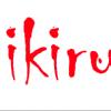 La exitosa productora Ikiru Films ficha a Clickché para la gestión de sus redes.