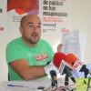 """CCOO señala que """"no existe ningún informe técnico que acredite la urgencia de las obras en el CEIP Nuestra Señora de la Asunción"""""""