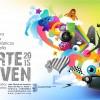 Se abre el plazo para presentar obras al concurso Arte Joven