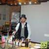 La I Master Class Gin Tonic en Restaurante San Agustín, todo un éxito