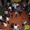 La primera edición de la Fiesta de la Cerveza Cucubeo fue todo un éxito