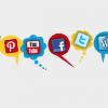 Clickché lanza tu empresa al mundo Social Media
