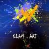 """El grupo Clam Art expone en Jumilla su obra """"Del Blanco al Tinto"""" durante este mes"""