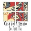 La Asociación de Artesanos organiza la I Jornada de Puertas Abiertas con un mercadillo