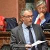 """El Grupo Parlamentario Popular señala que """"el techo de gasto de 2015 es un reflejo de la recuperación económica regional y nacional"""""""